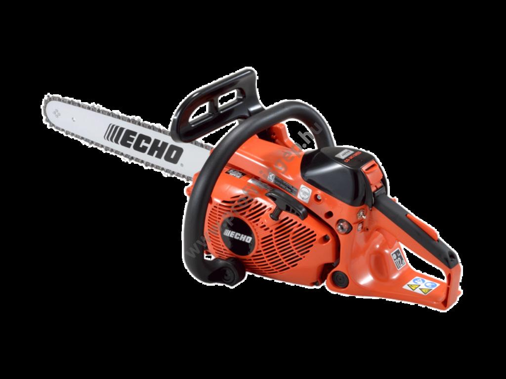 ECHO CS-362WES/35 benzines láncfűrész
