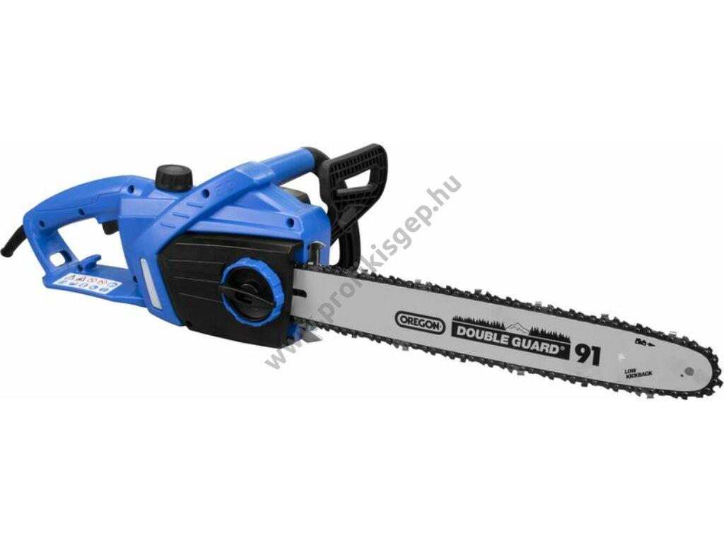 GÜDE Elektromos láncfűrész KS 402 P - 6034