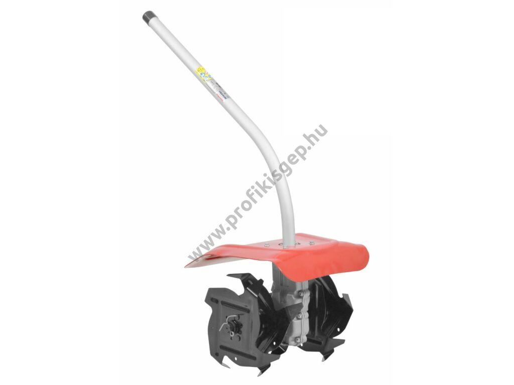 HECHT 00144163 - Kultivátor adapter, HECHT 1441-HEZ