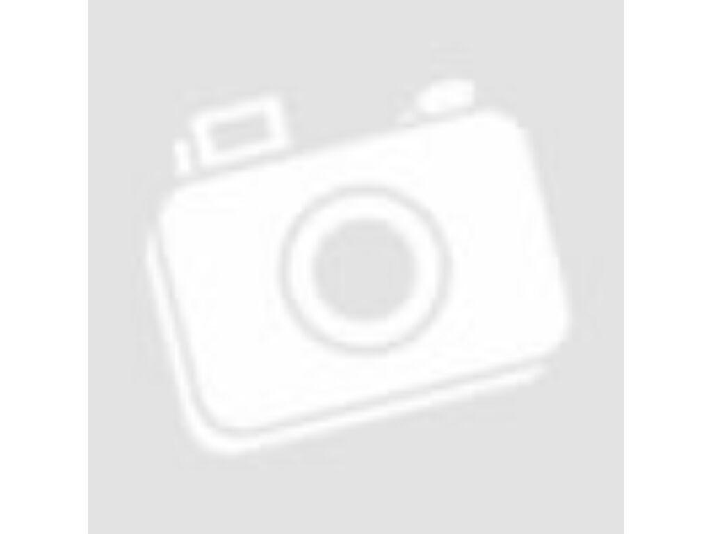 Alumínium, összecsukható, lyuggatott lemezzel borított rámpa 340 kg / rámpa