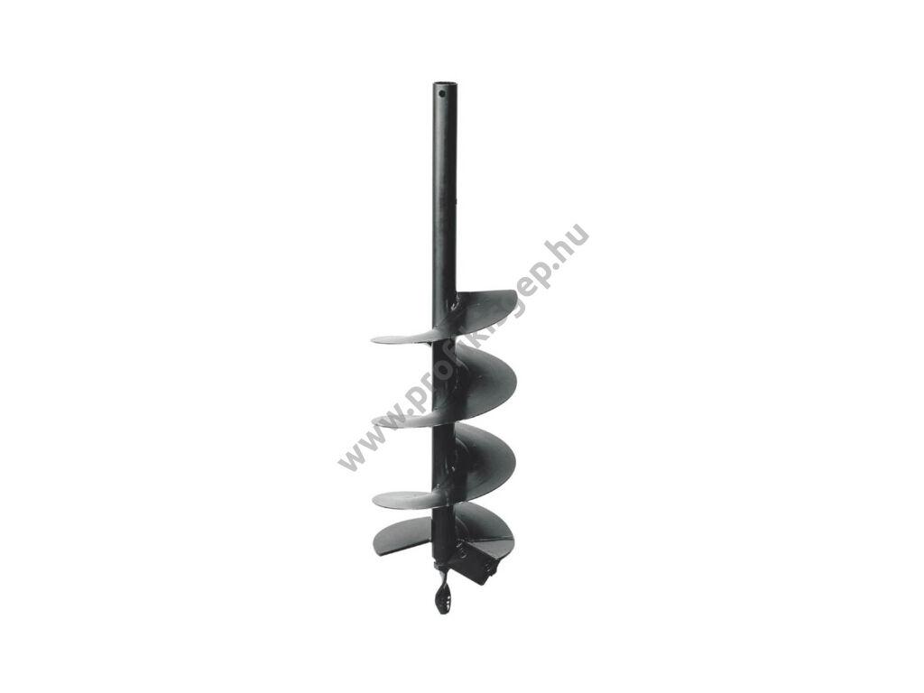 Oleo-mac MTL 85 Fúrószár, egyélű 25x85 cm