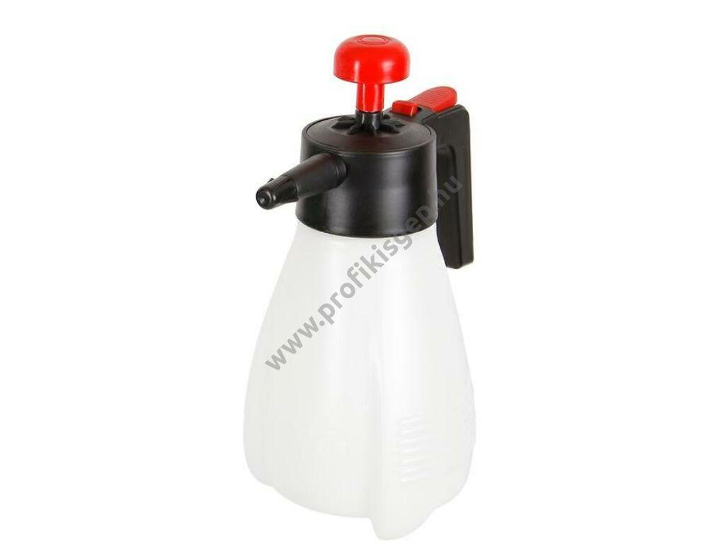 SOLO 403 permetező kézi pumpás, 1.25 liter, 2.0 bar