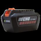 ECHO LBP-560-200 akkumulátor 50V, 4Ah