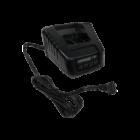 ECHO LCJQ-560 akkumulátor töltő, 50V