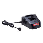 ECHO LCJU-560 akkumulátor gyorstöltő, 50V