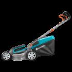 Gardena PowerMax™ Li-40/41, akkumulátoros fűnyíró, 41cm, 40V, 4.2 Ah, akku és töltővel 5041-20