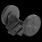 Gardena  Teleszkópos nyél kerékkel  -9859-20