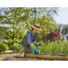 Gardena Kesztyű ültetéshez 7/S - 11510-20