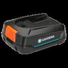 Gardena Rendszer akkumulátor P4A 18V/45 - 14903-20