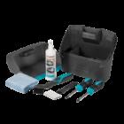 Gardena Karbantartó- és tisztítókészlet robotfűnyíróhoz - 4067-20