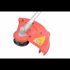 HECHT 00144160 - Fűkasza adapter HECHT 1441-HEZ
