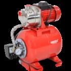HECHT 3101 INOX házi vízmű