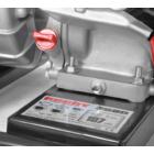HECHT 3680 benzinmotoros zagyszivattyú 3 col