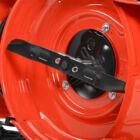 HECHT 540 B benzinmotoros fűnyíró
