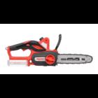 HECHT 920 akkumulátoros láncfűrész - akku és töltő nélkül!