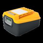 STIGA EB 240 Akkumulátor 20V 4.0Ah