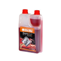 Oleo-mac PROSINT 2 kétütemű motorolaj 1 liter adagolós