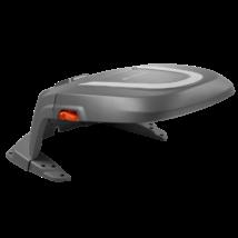 Gardena Robotfűnyíró ház Sileno modellekhez - 4011-20