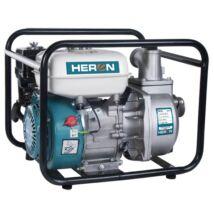 Heron EPH-50 vízszivattyú 2 col