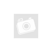 MTD OPTIMA LN 200 H fűnyíró traktor 2 hengeres MTD motorral - ÖSSZESZERELVE ÉS HASZNÁLATRA KÉSZEN SZÁLLÍTJUK!