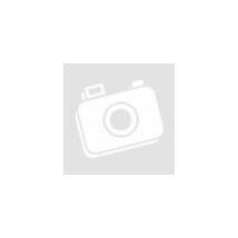 MTD 40 V gyorstöltő + 40 V 2,0 Ah akkumulátor