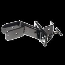Oleo-mac Szerszámtartó MH175RK, MH175RKS-hez