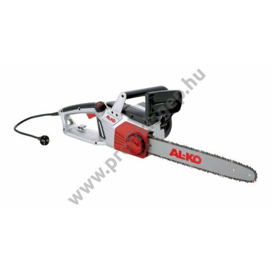 AL-KO EKS 2400/40 elektromos láncfűrész
