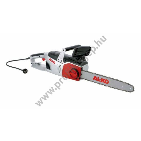 AL-KO EKI 2200/40 elektromos láncfűrész