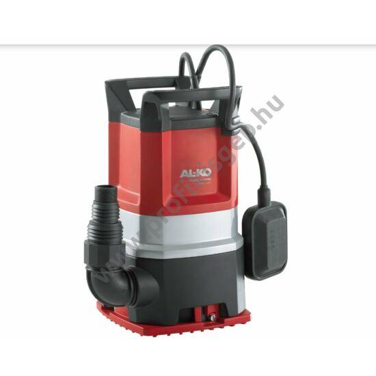 AL-KO Twin 11000 Premium kombinált szivattyú