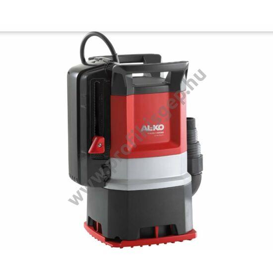 AL-KO Twin 14000 Premium kombinált szivattyú