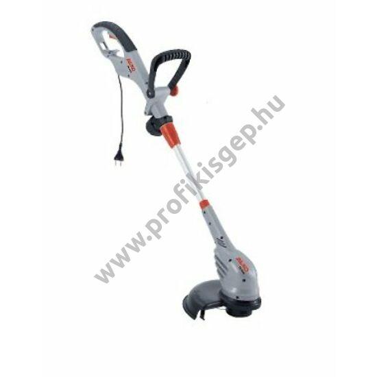 AL-KO GTE 550 Premium elektromos fűszegélynyíró