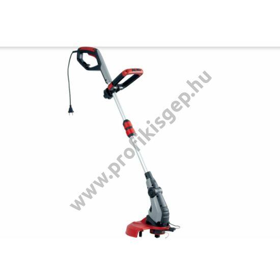AL-KO GTE 450 Comfort elektromos fűszegélynyíró