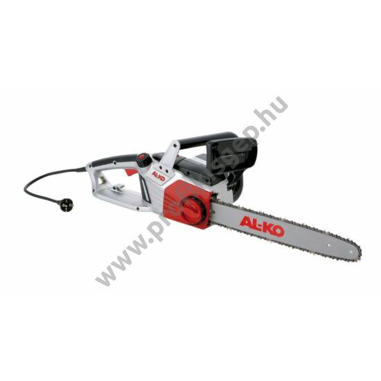 AL-KO EKS 2400/40 elektromos láncfűrész pótlánccal