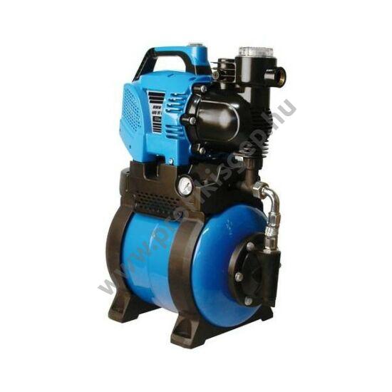 Güde Házi vízmű HWW 600 VF P - 6032