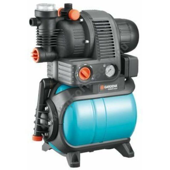 Gardena Comfort házi vízmű 5000/5 eco - 1755-20