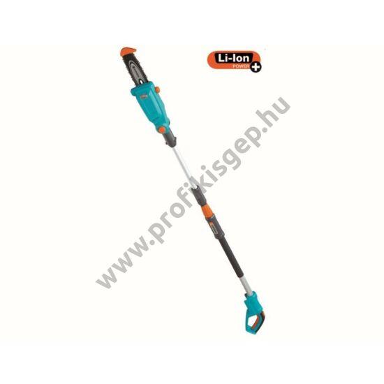 Gardena Akkumulátoros magassági ágvágó TCS Li-18/20, 18 V - 8866-20