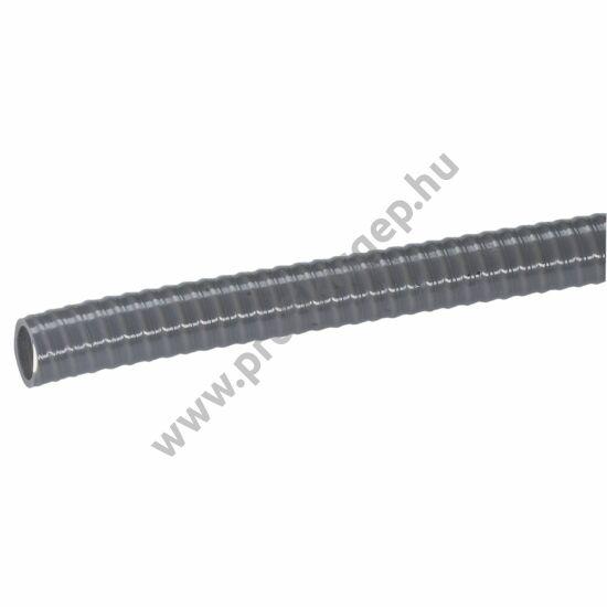 """Gardena  Szívótömlő (3/4"""") 50 m -1720-22"""