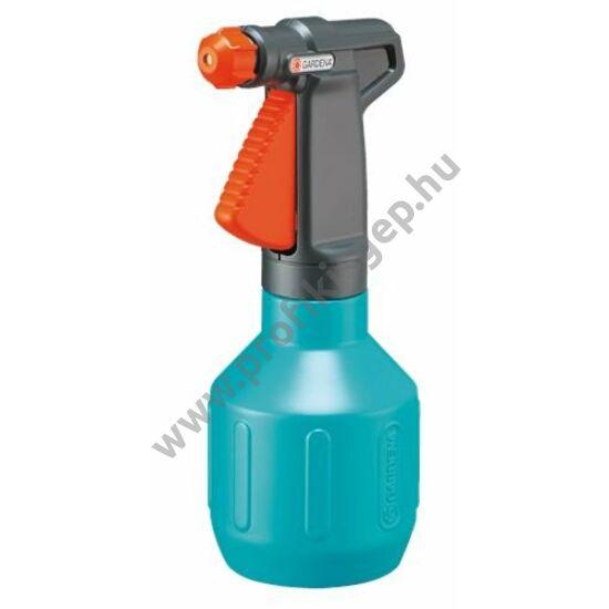 Gardena Comfort pumpás permetező 0,5 l - 0804-20