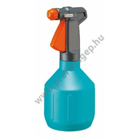 Gardena Comfort pumpás permetező 1,0 l - 0805-20