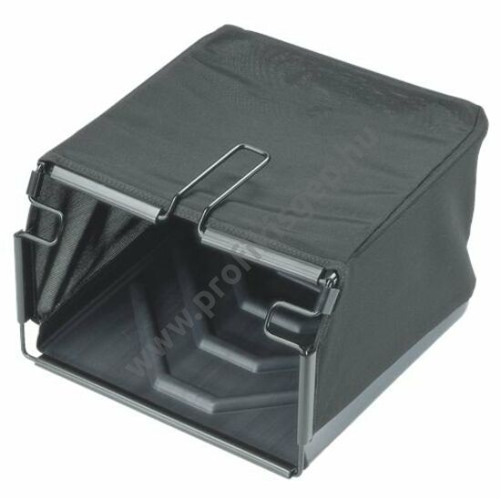 Gardena Fűgyűjtő zsák elektromos gyep- és mélyszellőztetőhöz - 4065-20
