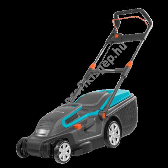 Gardena PowerMax™ 1600/37 - 5037-20