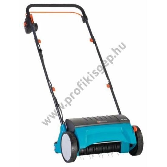 Gardena Elektromos gyepszellőztető ES 500 - 4066-20