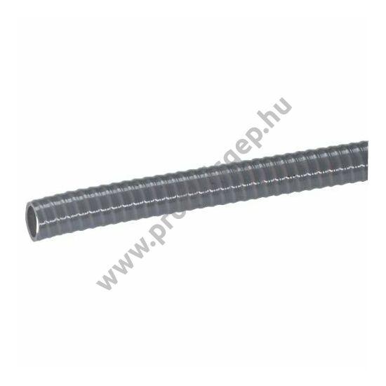 """Gardena Szívótömlő 19 mm (3/4"""") 50 m  - 1720-22"""