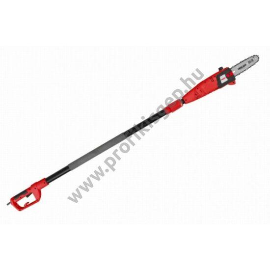 HECHT 975 W elektromos ágvágó fűrész