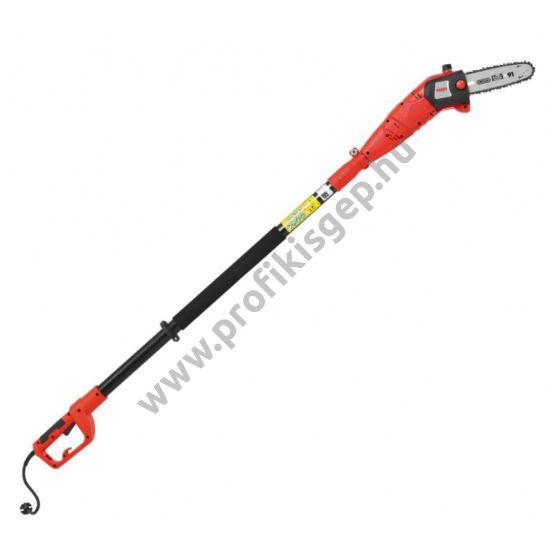 HECHT 976 W elektromos ágvágó fűrész