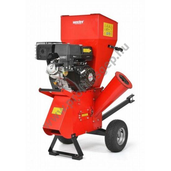 HECHT 6421 benzinmotoros ágaprító