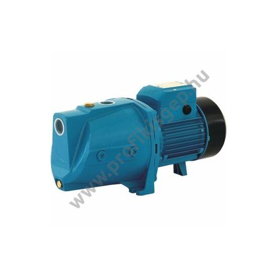 Leo XJWm 180/42 (3CL) (1 és 3 fázis) önfelszívó felszíni elektromos vízszivattyú