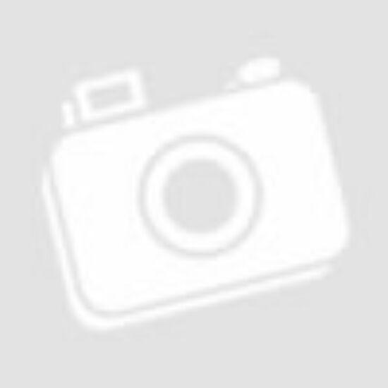 MTD ET 800 elektromos szegélyvágó