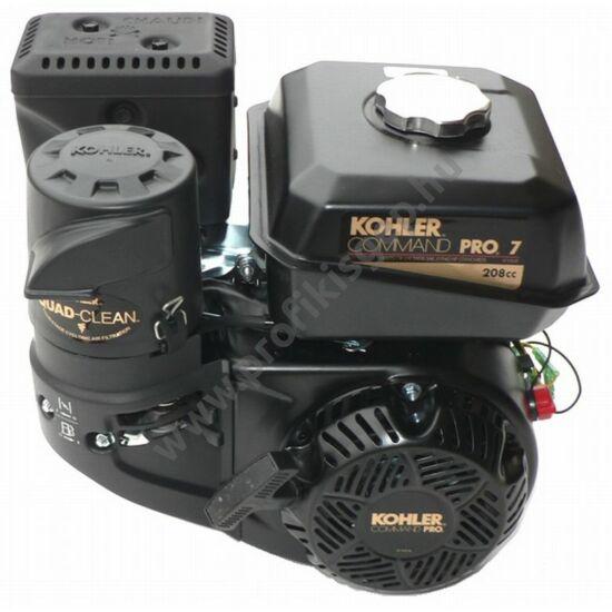 KOHLER CH-270 7.0 LE benzinmotor