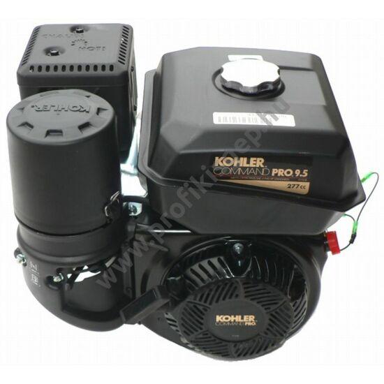 KOHLER CH-395 9.5 LE benzinmotor